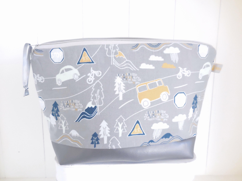 Toilet Bag   Washbag  Kids  f797723a0