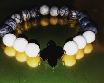 Bracelet Dark Edward
