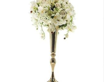 200 & Tall flower vase | Etsy