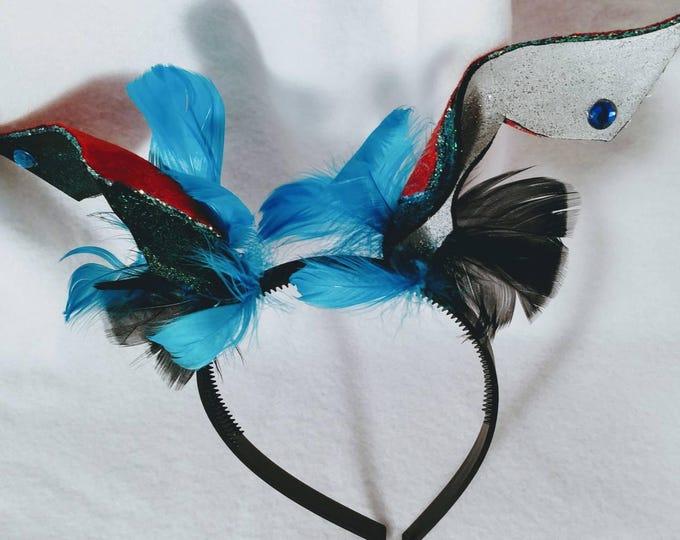 Costume Ears - Ears - Cosplay Ears - Fantasy Ears - Unique Ears
