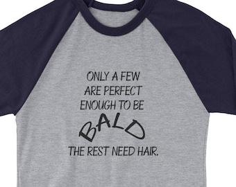 Lustige Snarky Karma Sprüche Zitate Baseball Shirt Geschenke