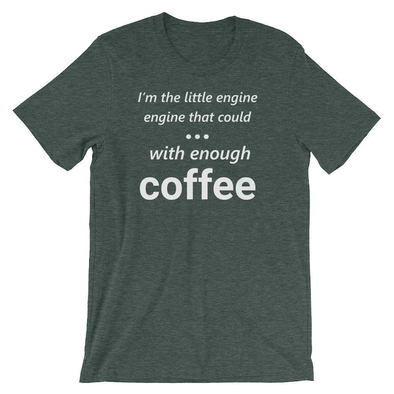 Funny Coffee Lover Quotes Sayings T Shirt For Men Women Etsy