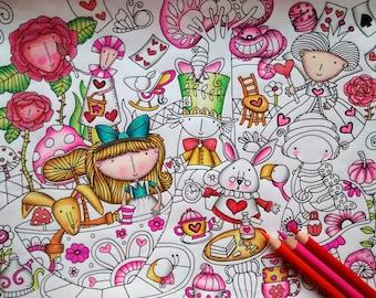 Lala Gonzalez Artist