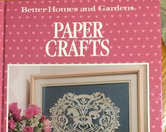 Dough Crafts - Better Homes and Gardens