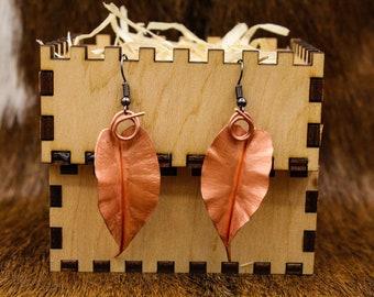 Foldformed Jewelry