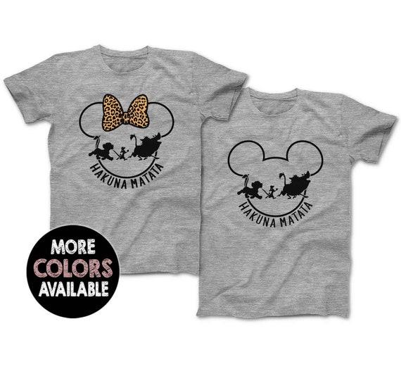 Hakuna Matata Disney Family Shirt-Hakuna Matata Disney Family Shirt,Hakuna Matata Disney Family tshirt,Hakuna Matata Disney Family T-shirt