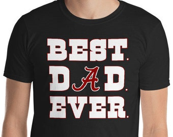 Best Dad Ever, Fathers Day Gift, Father's Day Shirt, Father's Day T-shirt, Father's Day, Dad Gift, Dad Shirt, Dad T-shirt, Papa Gift, Shirt
