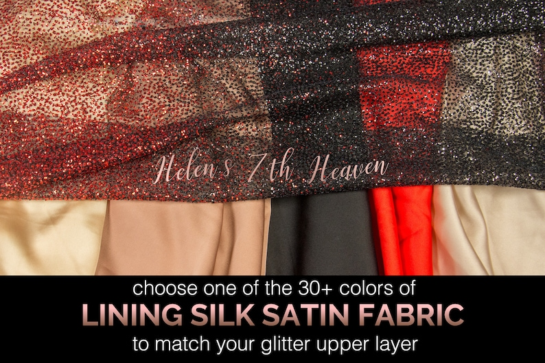 Black /& Silver Ombre Tulle Glitter Fabric by the Meter Black and Silver Gradient Tulle Degrade Net Silver Sparkle Tulle by the Yard