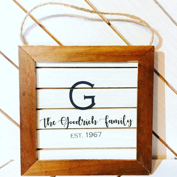 Teacher Gift Hostess Gift Wedding Gift Wedding Ornament