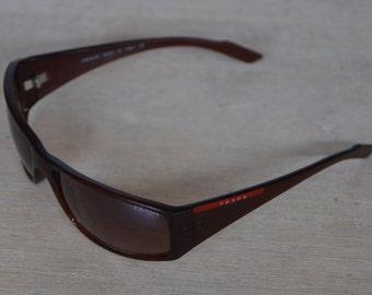 949d943175 Vintage Prada Sunglasses