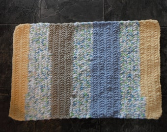 Baby Soft Bathmat / Throw Rug