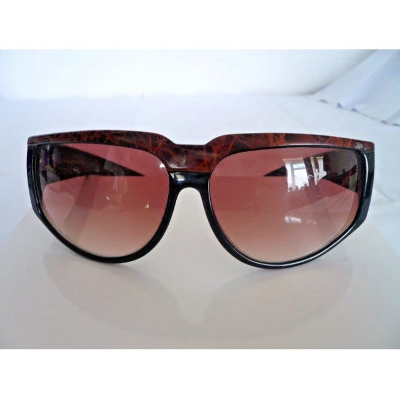 7d3c87c89e79 Charles Jourdan vintage womens sunglasses Charles Jourdan