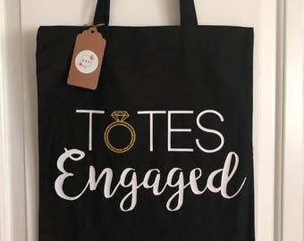 Des emballages engagé - cabas - sac réutilisable - mariée - mariée - mariage