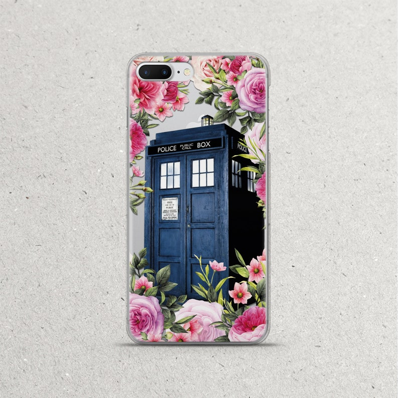Cellphones & Telecommunications Phone Bags & Cases For Iphone X Xr Xs Max 4 4s 5 5s 5c Se 6 6s 7 8 Plus Doctor Who Accessories Phone Cases Covers