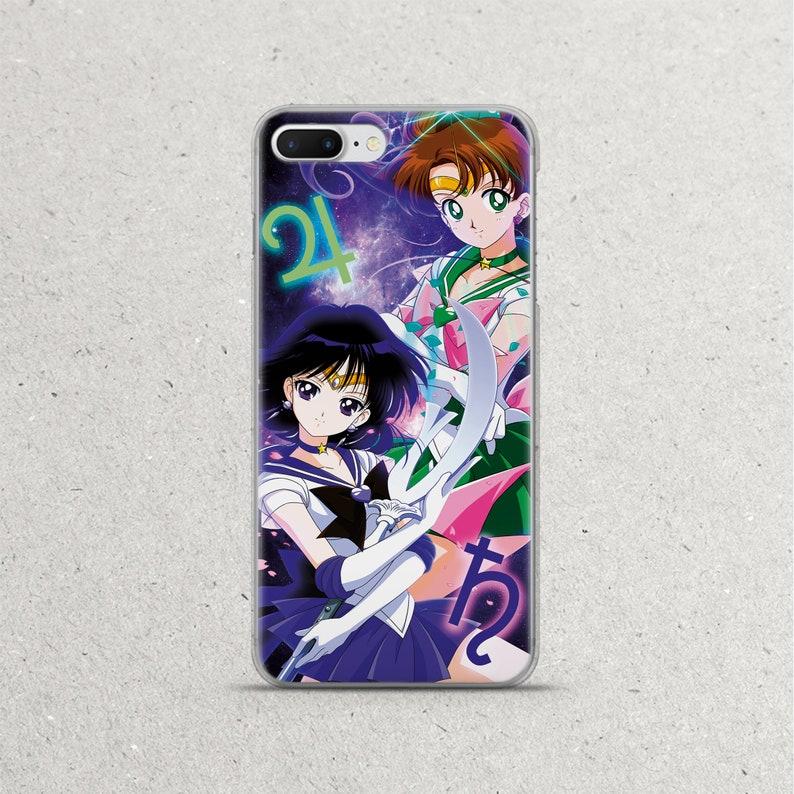 anime phone case iphone 8
