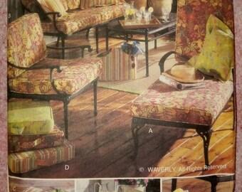 656c9993f9a11 Patio cushions | Etsy