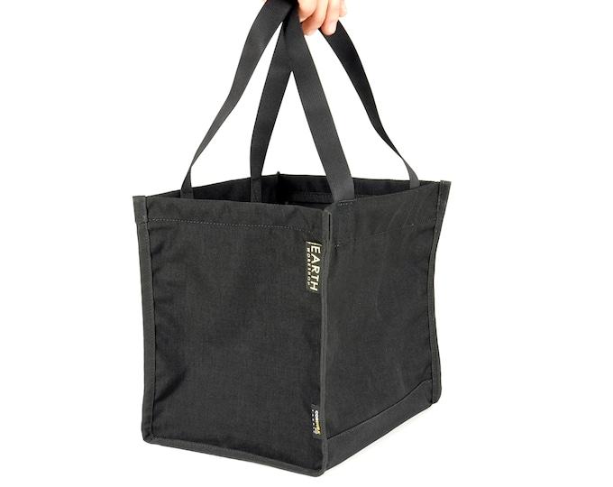 LUNCHBOX BAG 1.0 // Waterproof Cordura® 500d; 1000d