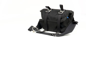 EVERYDAY BAG 3.1 (133% size of 2.1 model) - UPGRADE for 2.1