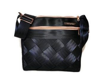 Buckleup Bags