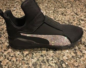 8cc39f12014 Puma shoes