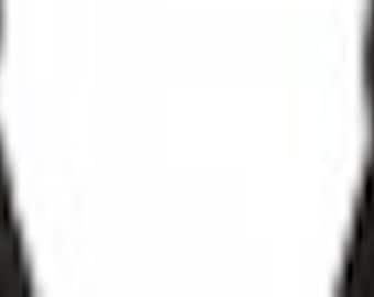100% Hemp Jeans | Black Jeans | Custom made | Made to measure