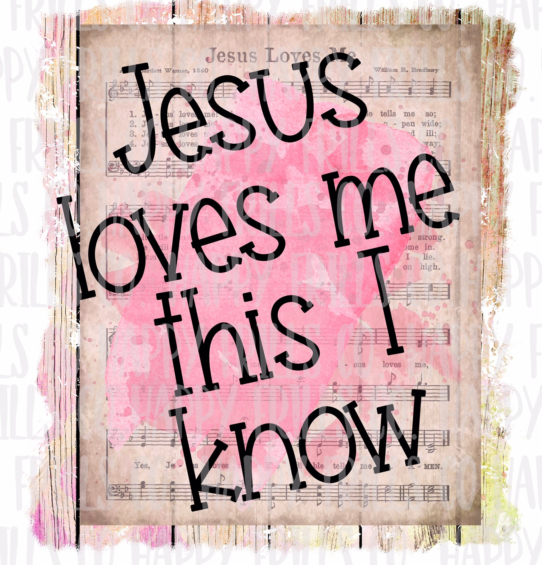 Jesus Love Photos Download