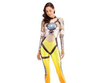 dva cosplay etsy
