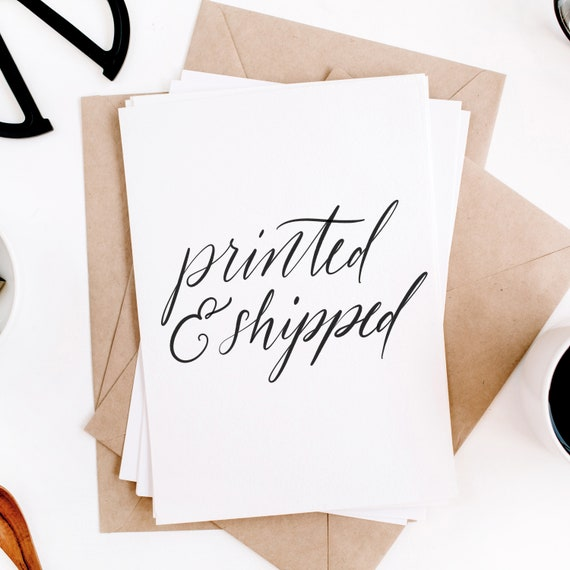 SQUARE RATIO Printing service, Wall art print, Printed art, Free Shipping, Physical wall art, Print and mail