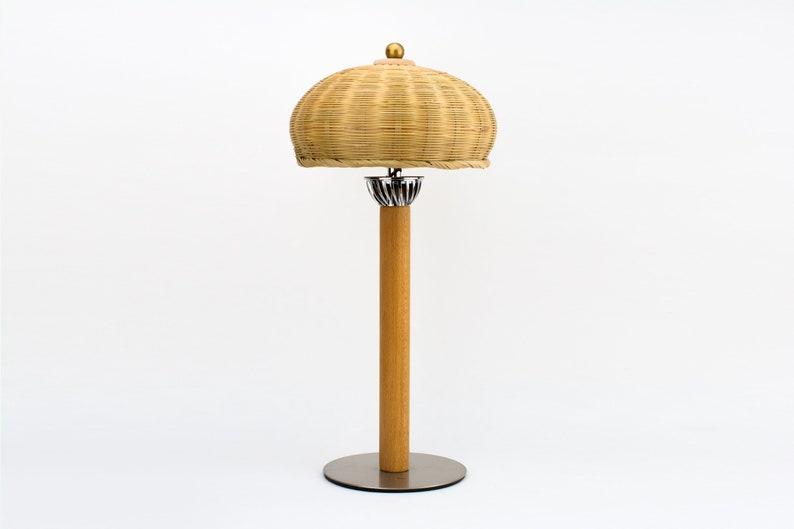 Art deco lampe er bei pamono kaufen