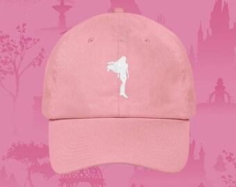 b90e918934a Pocahontas Hat - Pink