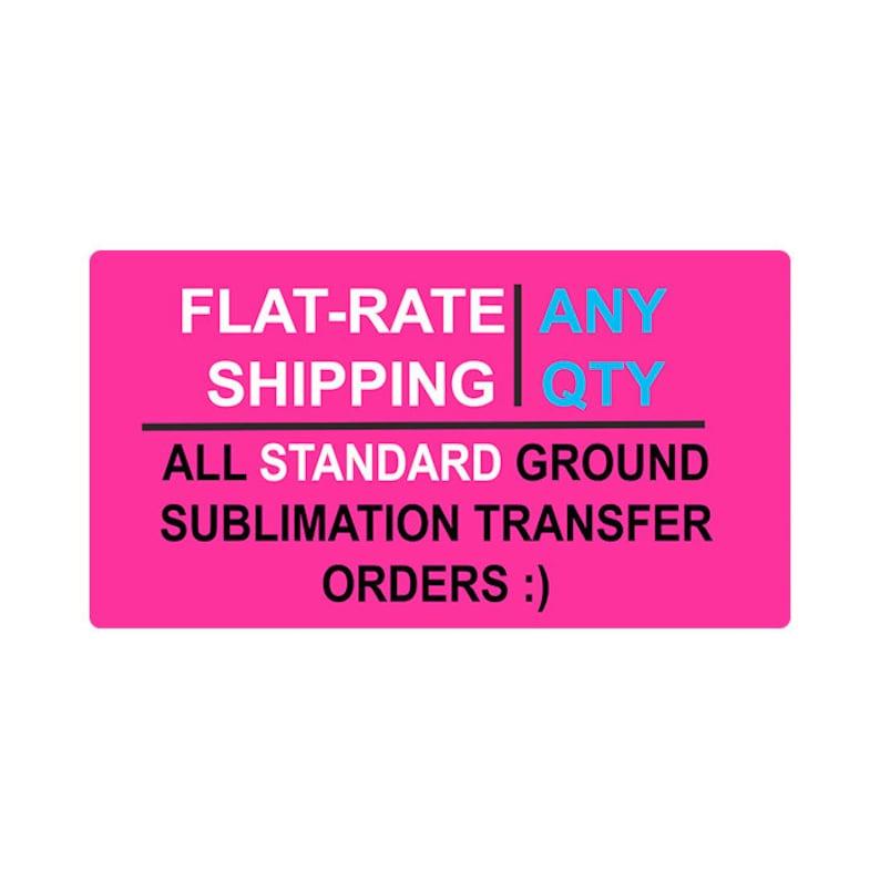 Sublimation TransferReady To Press Grammy