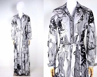 991ce78b0b 70s vintage maurice dress