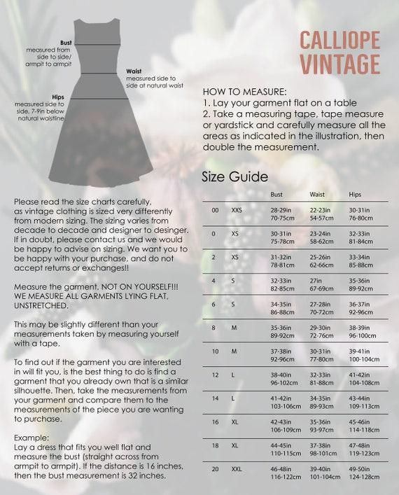 1970s aqua cut out back maxi dress and bolero set… - image 10