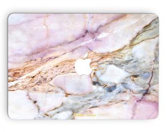 skins for apple macbook air