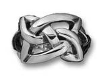 Celtic Knot Ring