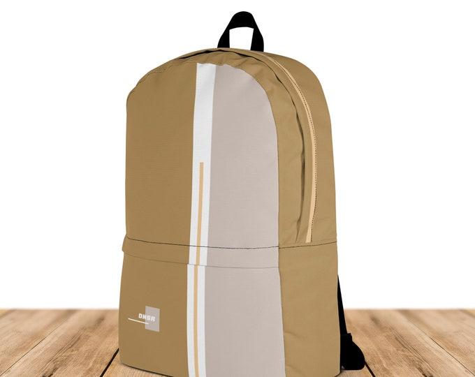 DNSR® Backpack VERTI 4