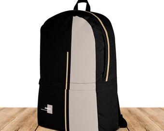 DNSR® Backpack VERTI 3