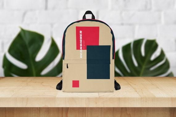 Deansigner® BackPack FRANK