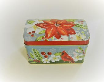 Herbal Soaps Gift Set 2 Bars 5 oz Herbalistic Soaps!