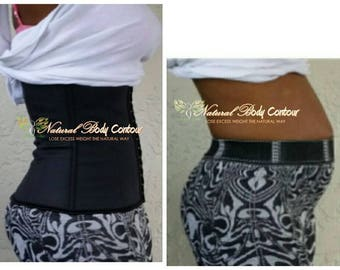 2273fcf6120 Waist trainer for weight loss