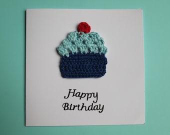 Caron Cupcakes Double Knit Yarn Bobble Hat Knitting Crochet Crafts 85g Ball