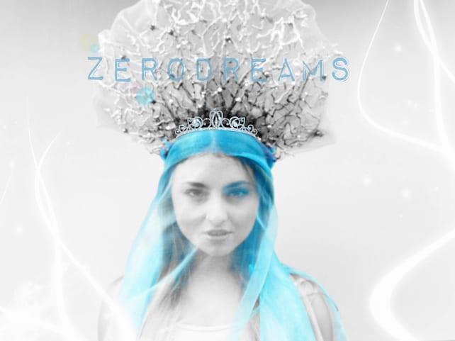 Mermaid Coral Headpiece Headdress Veil Crown Coral Crown | Etsy
