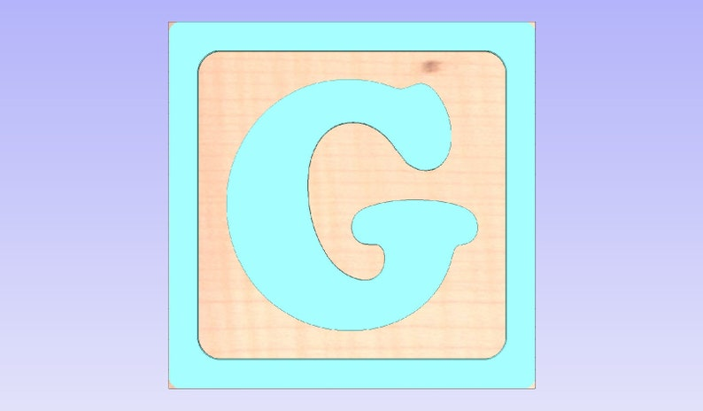 Available A keepsake for newborn wedding or other special occasions Great baby gift Goat: 4 alphabet picture frame wood block Z.