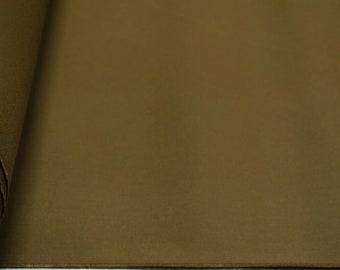 "1500D K-Flex H Yellow 50/"" Wide Laminated Kevlar® Para-Aramid Ballistic Fabric"