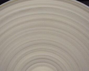 a9588b1fbcbd3 High density foam | Etsy