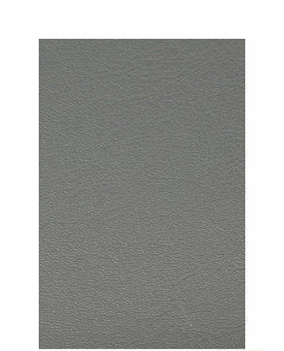 "Marine Vinyl Fabric Light Beige 30 Yards Outdoor Auto Boat Upholstery 54/"" Wide"