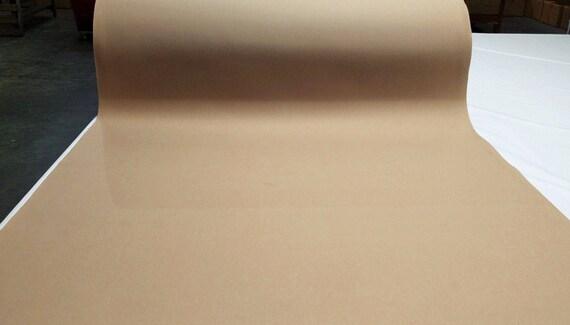 "Pewter Grey Upholstery Auto Pro Headliner Fabric 3//16/"" Foam Backing 72/""L X 60/""W"