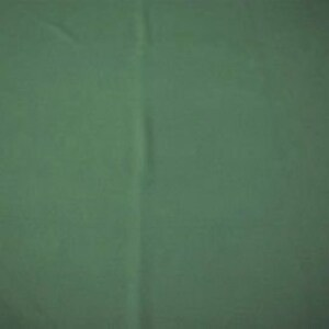 Admiral Navy 6 oz Nomex Aramid Canvas Twill Fabric 63W Soft Flame Retardant