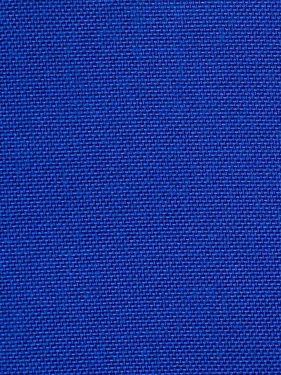 """Cordura Nylon Fabric 1000D Beige Outdoor Water Repellent Coated 60/""""Wide DWR"""