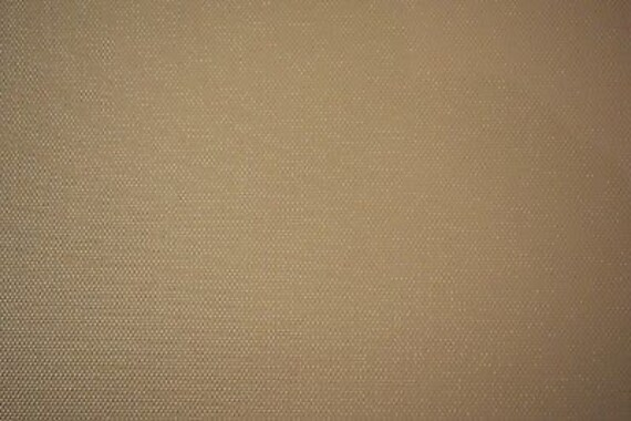 """Yellow Outdoor Marine UV Boat Fabric Canvas Marine One Water Repellent 60/""""W DWR"""